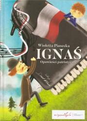 Ignaś. Opowieści patriotyczne