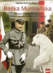 Baśka Murmańska