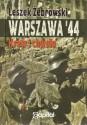 Warszawa'44. Krew i chwała