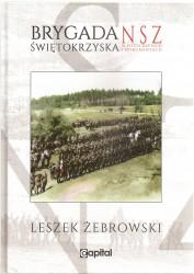 Brygada Świętokrzyska NSZ w fotografii i dokumentach