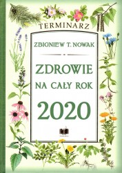 Zdrowie na cały rok 2020