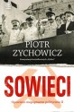 Sowieci. Opowieści niepoprawne politycznie II