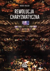 Rewolucja charyzmatyczna