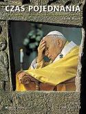 Czas pojednania. Pielgrzymka Ojca Świętego do Kazachstanu i Armenii