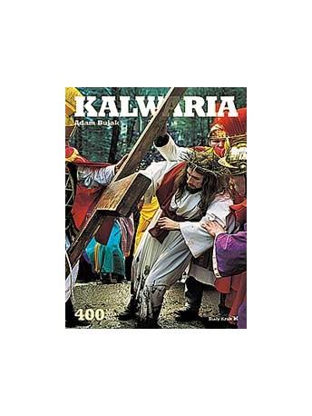 Kalwaria. 400 lat
