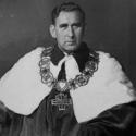 Krąpiec Mieczysław Albert OP