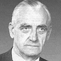 Kreutz Mieczysław