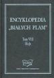 Encyklopedia 'Białych Plam. Tom VIII