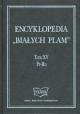 Encyklopedia 'Białych Plam. Tom XV