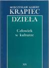 Człowiek w kulturze, Dzieła t. XIX