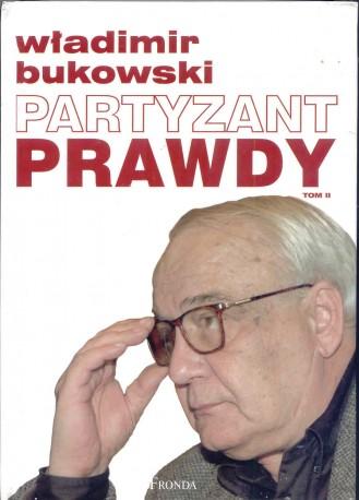 Partyzant Prawdy