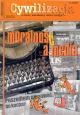 Cywilizacja nr 24 'Moralność a media'