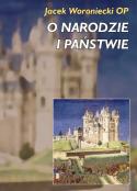 O narodzie i państwie - wydanie polsko-łacińskie