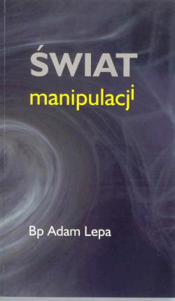 Świat manipulacji