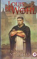 Św. Tomasz z Akwinu. Łagodne światło
