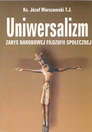 Uniwersalizm