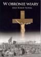 W obronie wiary