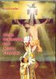 Armia Najdroższej Krwi Jezusa Chrystusa