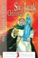 Św. Jacek Odrowąż. Historia apostoła północy