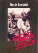 Terror i rewolucja