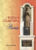 Pisma - Rozalia Celakówna