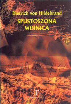 Spustoszona winnica (m. opr.)