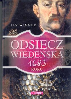 Odsiecz Wiedeńska 1683 roku