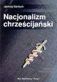Nacjonalizm chrześcijański