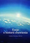 Eseje o historii zbawienia