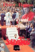 Kardynał Wyszyński i Solidarność