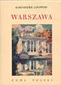 Warszawa. Cuda  Polski