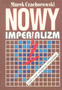 Nowy imperializm czyli o tzw. edukacji seksualnej