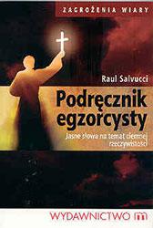 Podręcznik egzorcysty