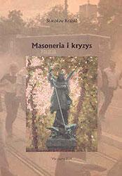 Masoneria i kryzys