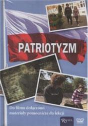 Patriotyzm (film)