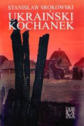 Ukraiński kochanek