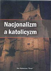 Nacjonalizm a katolicyzm