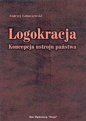 Logokracja