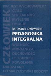 Pedagogika integralna