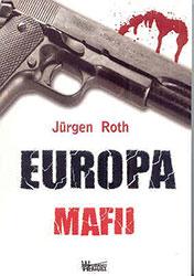 Europa mafii