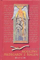 Modlitwy Hildegardy z Bingen