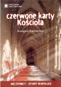 Czerwone karty Kościoła