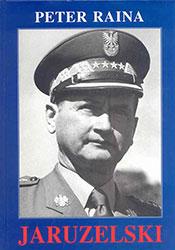 Jaruzelski 1923-1968