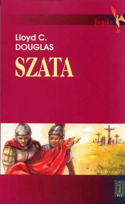 Szata