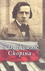 Duchowość Chopina