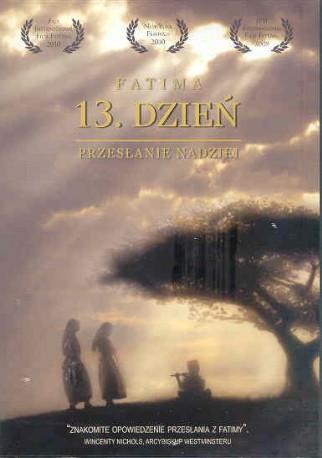 Fatima – 13. Dzień – przesłanie nadziei