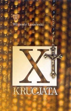 X krucjata