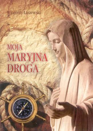Moja Maryjna droga
