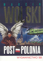 Post-Polonia