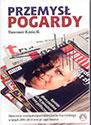 Przemysł pogardy. Niszczenie wizerunku prezydenta Lecha Kaczyńskiego w latach 2005-2010 oraz po jego śmierci
